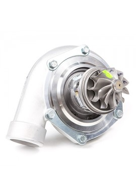 Garrett GTX3582R Dual Ball Bearing Turbo