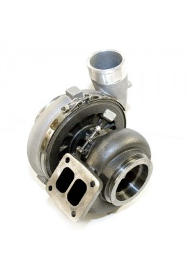 New Ball Bearing Garrett GTX4508R Turbocharger (GTX-R Series)