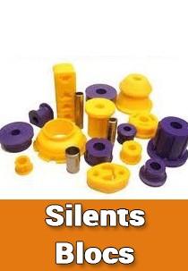 Silents Blocs