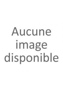 Audi A1 / S1